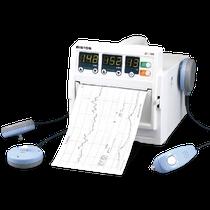 BT 300 Monitor fetal a la venta