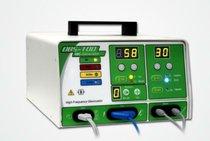 Electrocauterio para electrocirugia Obs 100c