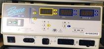 Unidad de Electrocirugia Bovie