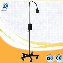 Luz de examen de LED para uso de terapia clínica (LED F500)