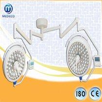 Lámpara Médica LED Modelo 700/500 nueva