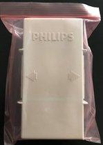 M3538A Batería Philips Desfibrilador Heart Start MRx- Nueva
