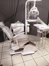 Sillón Dental Pro Vazgom electrico a la venta