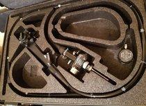 Colonoscopio Olympus CF-H180AL a la venta