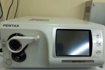 Procesador para endoscopia Pentax EPK-I