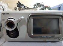 Procesador Pentax EPK-I7000