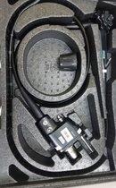 Gastroscopio Pentax  EG-2990i a la venta