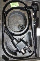 Colonoscopio Pentax EC-3890Li