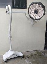 Lámpara de pedestal Steris Harmony LED 585