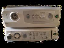 Sistema endoscopia Fujinon 4450