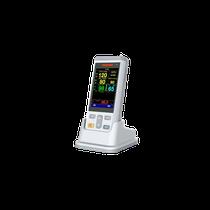 Monitor para paciente MiniBalam