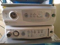 Sistema de endoscopia Fujinon 4450