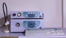 Sistema de endoscopia Fujinon 4400