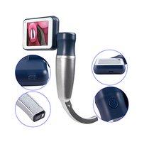 Video Laringoscopio HD a la venta