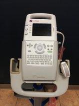 Sistema SONOSITE SonoHeart ELITE Ultrasonido cardíaco