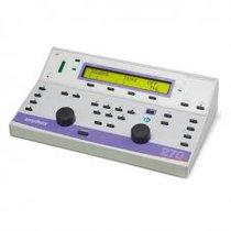 Audiometro  clinico