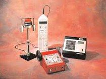 Reparacion , Calibracion, Mantenimiento de equipo medico