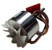Motor para incubadora Omnibed  Datex Ohmeda - Nuevo (6600-1057-600)