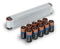 Baterías para desfibrilador ZOLL