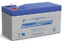 Baterías para equipo médico de todas las marcas.