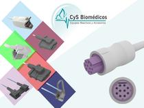 Sensor reusable  Artema para SPO2