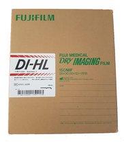 Pelicula Radiográfica Fujifilm todas las medidas