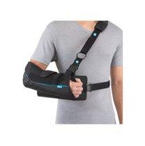 SSR Smart. Cabestrillo para lesion de hombro