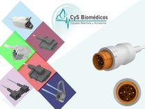 Sensor reusable compatible con Kontron