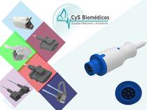 Sensor reusable compatible con Mennen