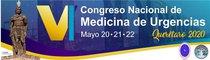 Congreso Nacional de Medicina de Urgencias