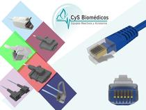 Sensor reusable compatible con Palco