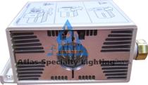 Modulo Para Equipos Intuitive Surgical Da Vinci Si   950093