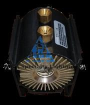 Modulo Para Equipos Sunoptics Titan X350
