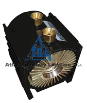 Modulo Para Equipos Sunoptics Titanx450 / Ssx0450