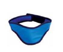 Protección Tiroidal marca Delta