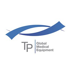 TP Global Medical Equipment